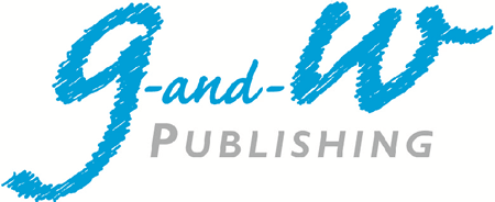 g-and-w Publishing