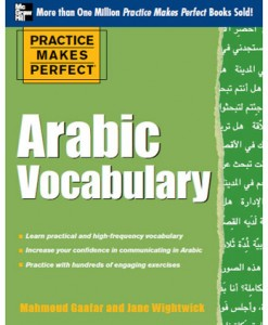 PMPvocabcover