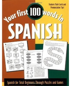 First100WordsSpanish