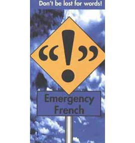 emergencyfrench