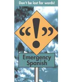 emergencyspanish