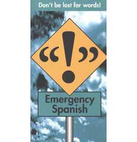 emergencyspanish