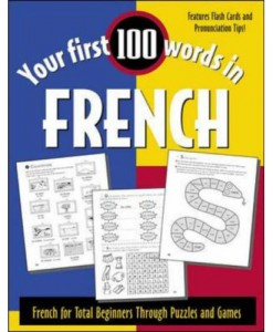 first100WordsFrench